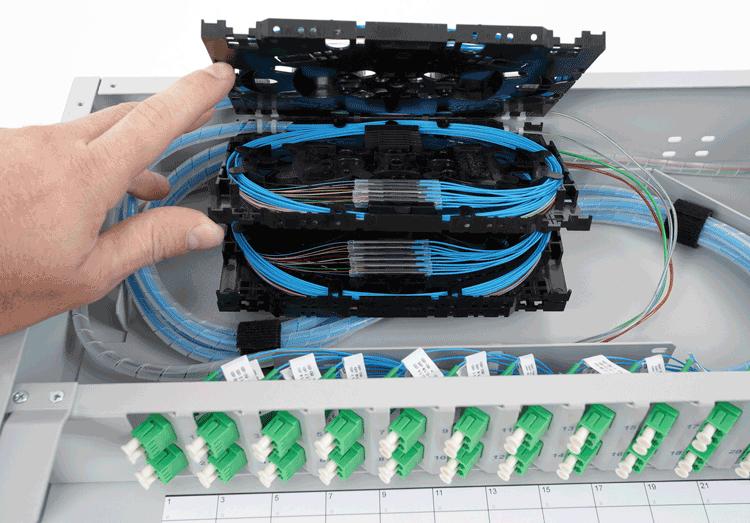 caracterizacion-fibra-optica