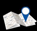 dt-mapa
